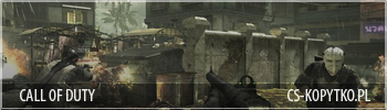 banner_cod.png