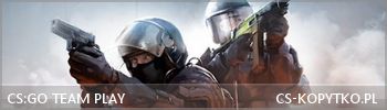 banner_csgo_tp.png