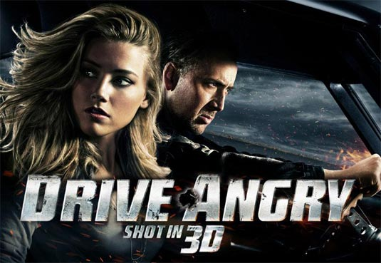 driveangry.png