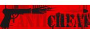 logo_anticheat2.png