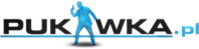 pukawka_logo.png