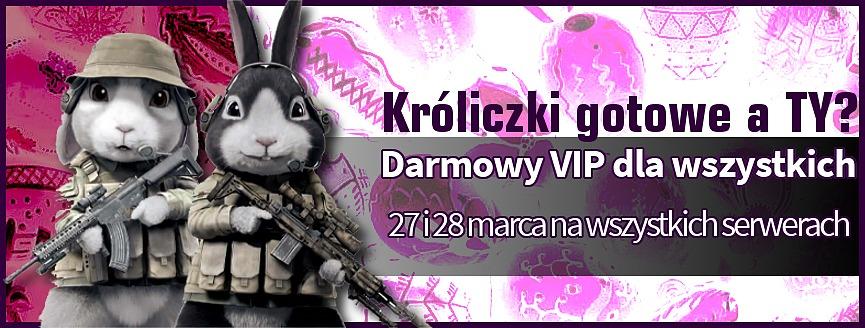 wielkanoc_darmowyvip.png