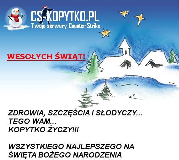 swieta_boze_narodzenie.png