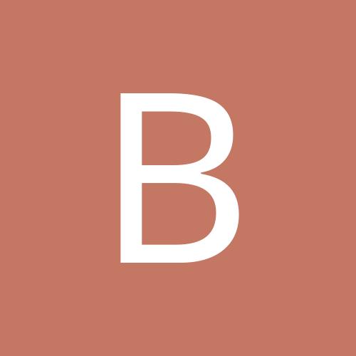 Bleble