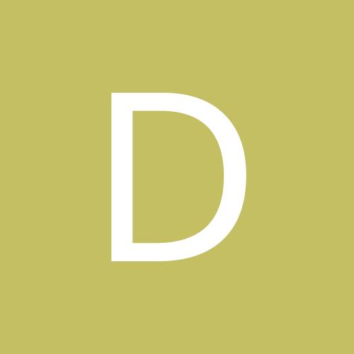 DonGrande
