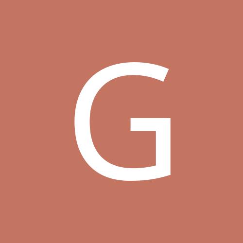 GroxOn