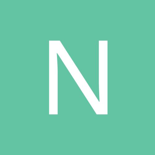 nietup99