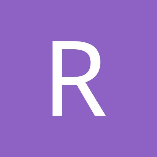 Rutkowski_Patrol