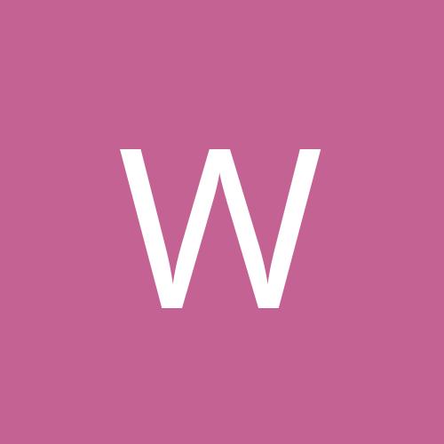 Wrubcio