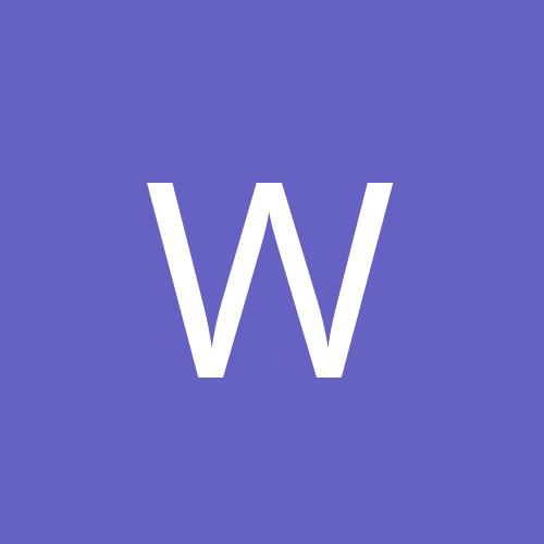 WhatAreDoinG