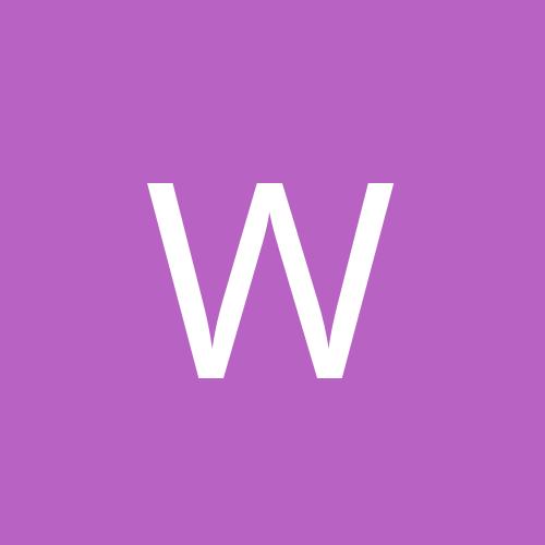 waski