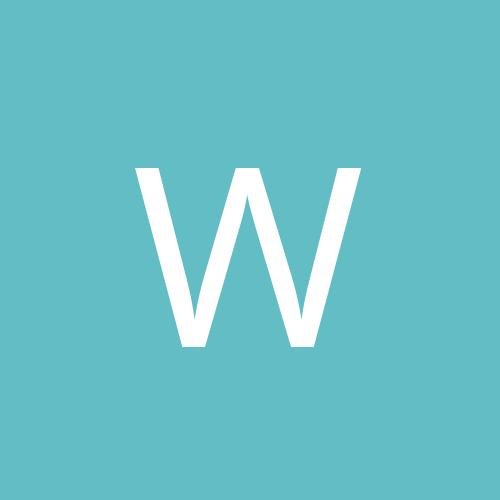 witzo