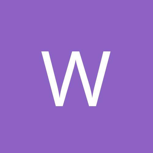 whyttu