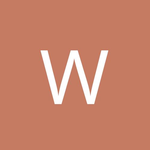 warchlaczekk