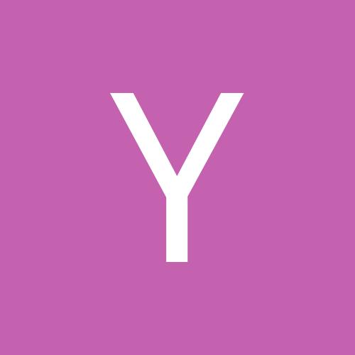 Yankeev