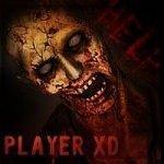 Player xd