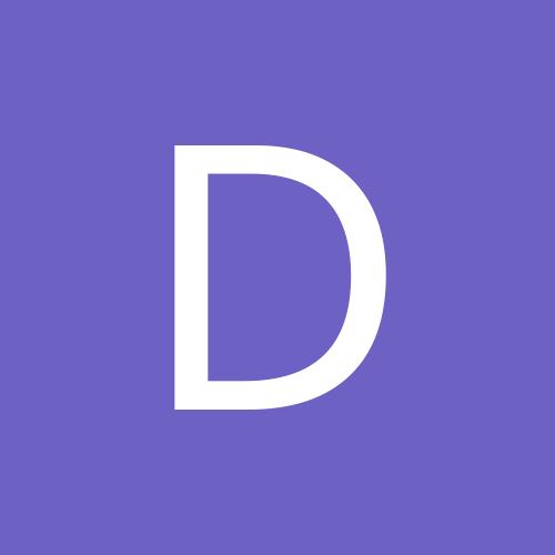 deaglemeister