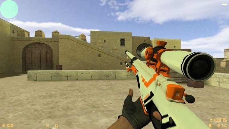 Zrzut ekranu (24).jpg
