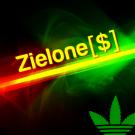 Zielone[$]