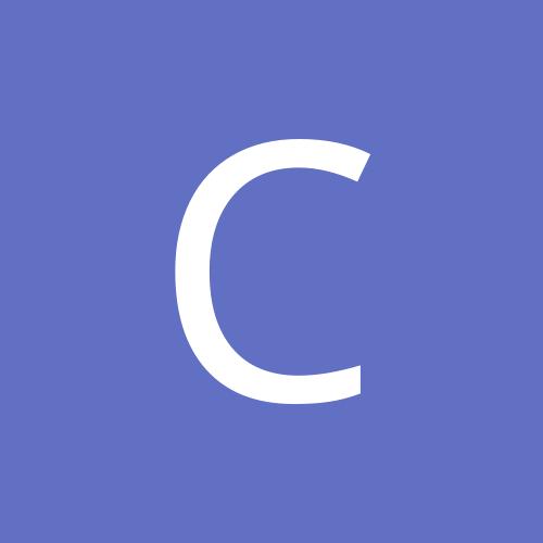 Cebix