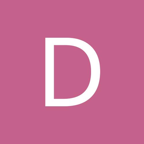 DeDXd