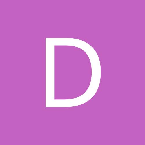 Daniel90456