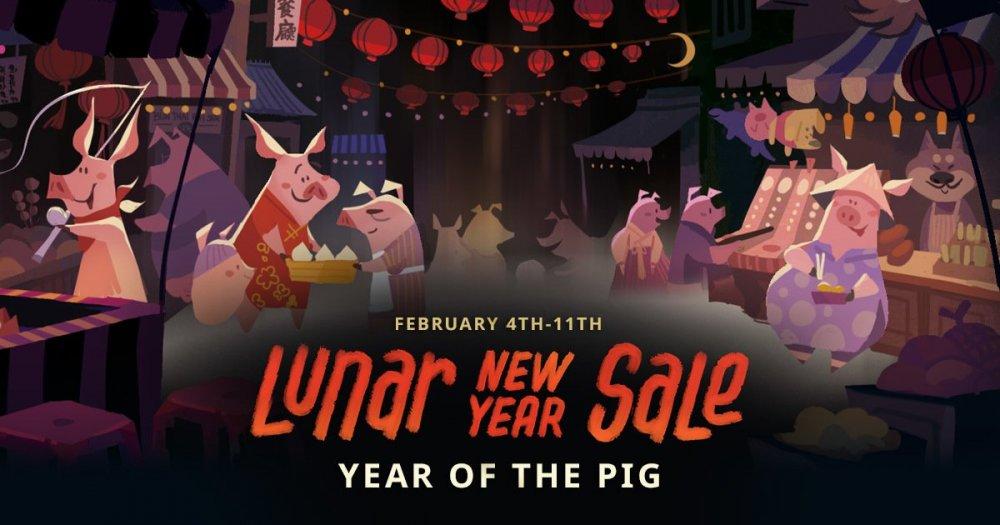 lunar_new_year.thumb.jpg.454a75a03a22b591d3e2a4e2e565c21a.jpg