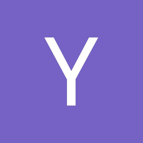 Yoshu