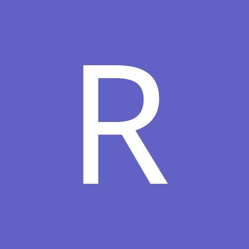 Romek345