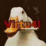 virtu4l