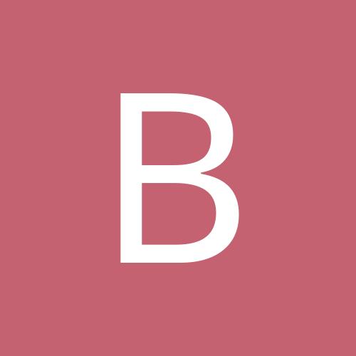 Borixon997