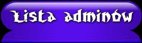 1976769419_aktywno_adminw_ALL.png.05940f4b950c2b891c40d447bc81e218.png