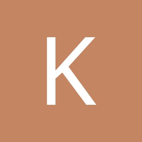 Kexper18869pl