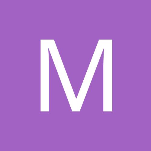 micrusek1