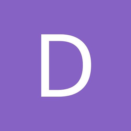 daniel00117