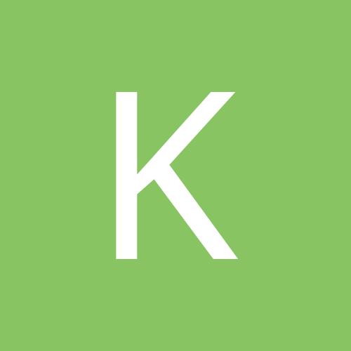 Kurek1254