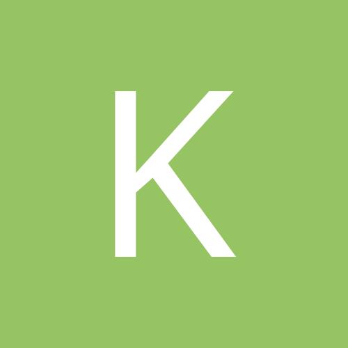 Kawikx312