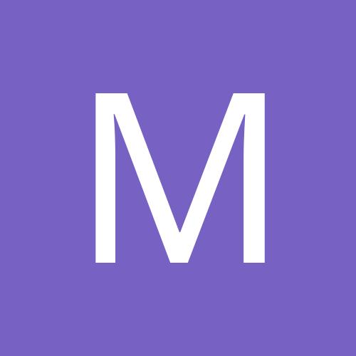 M4CI3K