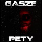 GaszE PetY