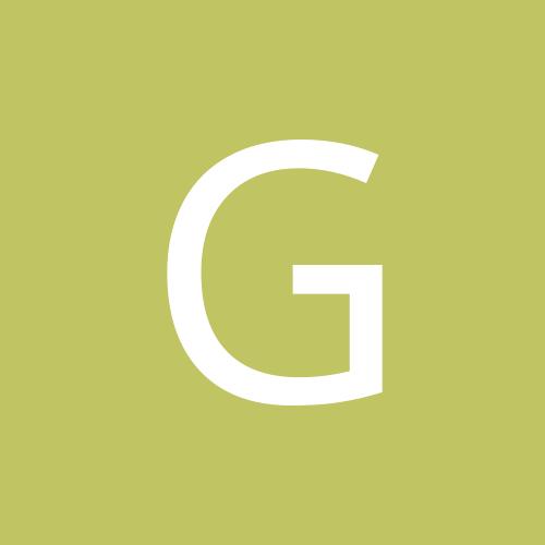 Granatowy Msciciel