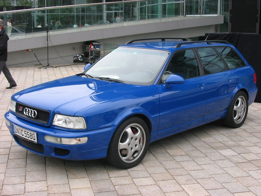 1200px-Audi_RS2.jpg
