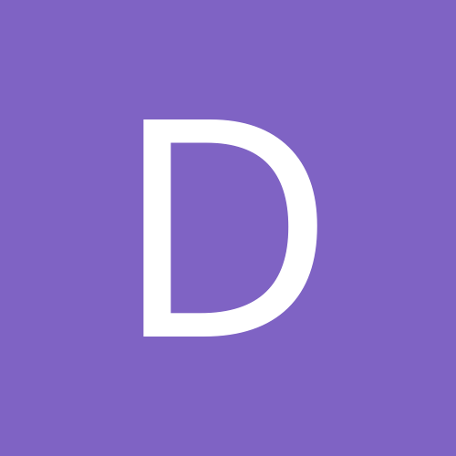 DjkaNonStop