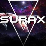 surax