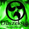 Duszek94