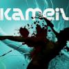 Kamil <3