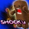 ShocKu