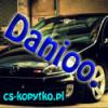 Daniooo...