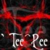 TeePee