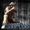 ` Tee^Pee