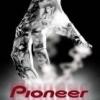 .Pioneer